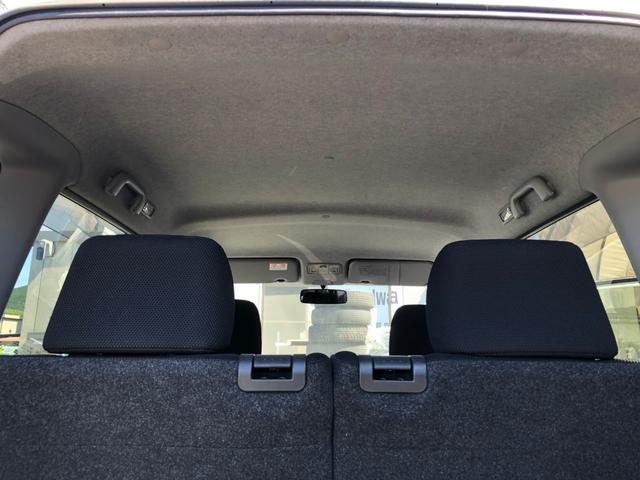 カスタム Xリミテッド 4WD 車検整備済(11枚目)