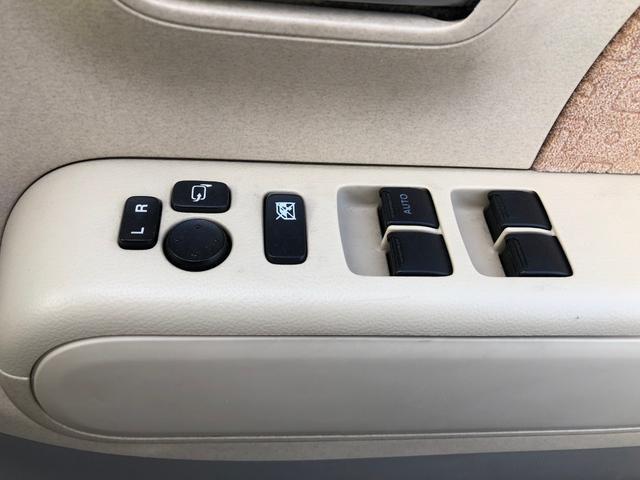 E FOUR 4WD 車検整備済み(20枚目)