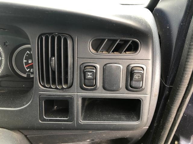 DX 4WD 1年保証付き 車検整備済 すぐ乗れます!(20枚目)