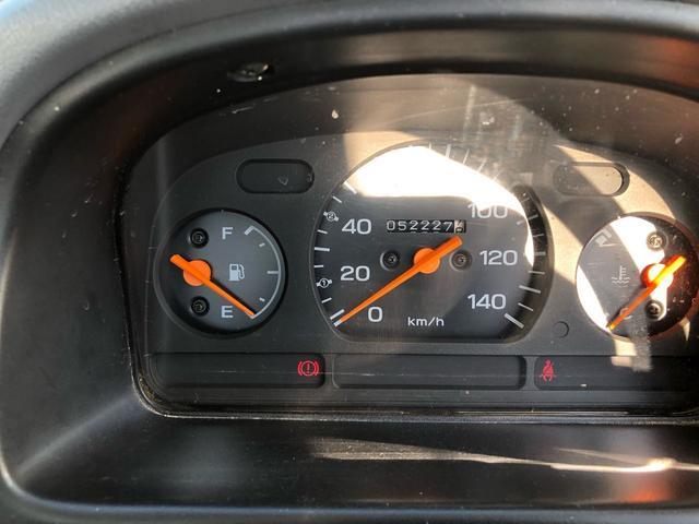 スペシャル 4WD 車検整備済(15枚目)