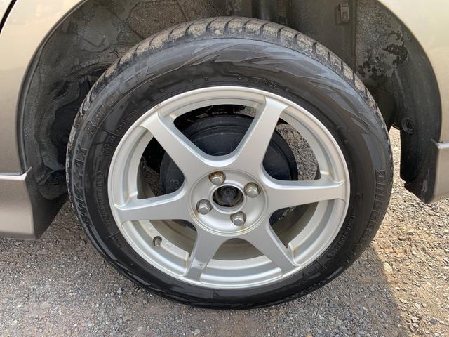 「トヨタ」「ラクティス」「ミニバン・ワンボックス」「岩手県」の中古車33