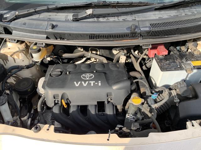 「トヨタ」「ヴィッツ」「コンパクトカー」「岩手県」の中古車32