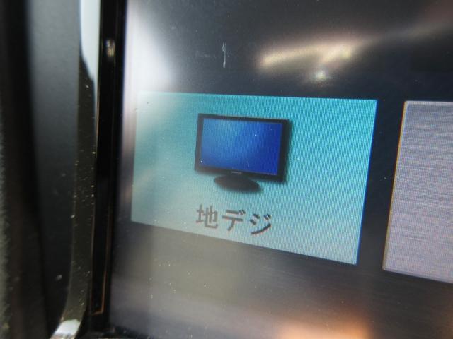 ぜひカーセブンの公式ホームページもご覧ください https://www.carseven.co.jp/aomoritsutsui/レビュー投稿にご協力いただけると幸いです。