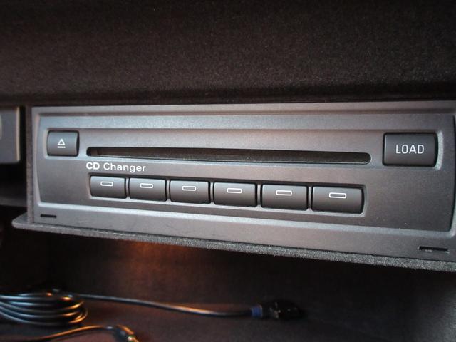 「アウディ」「アウディ A4アバント」「ステーションワゴン」「青森県」の中古車23