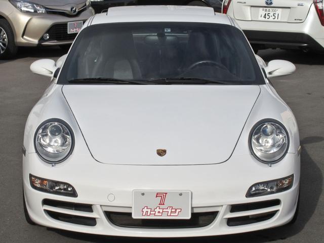 「ポルシェ」「911」「クーペ」「青森県」の中古車2