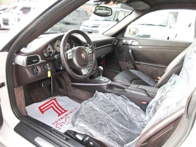 「ポルシェ」「911」「クーペ」「青森県」の中古車9