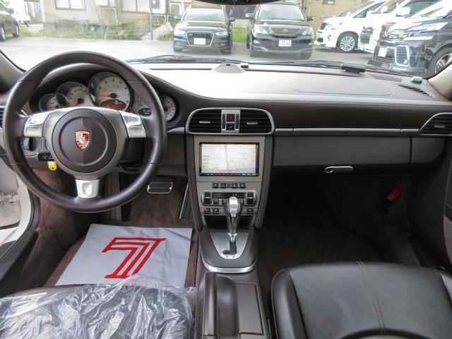 「ポルシェ」「911」「クーペ」「青森県」の中古車10