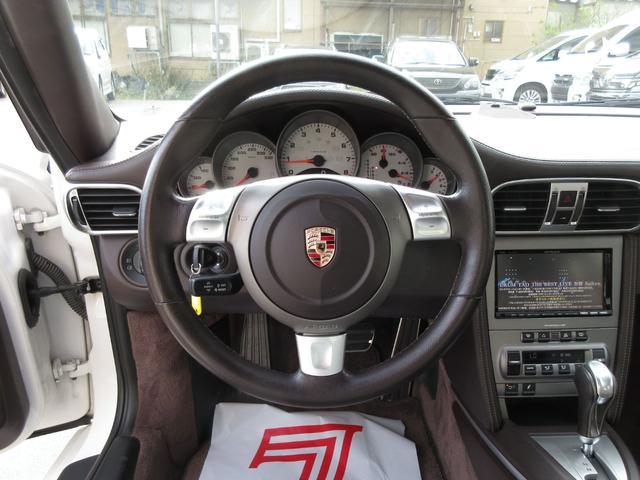 「ポルシェ」「911」「クーペ」「青森県」の中古車11