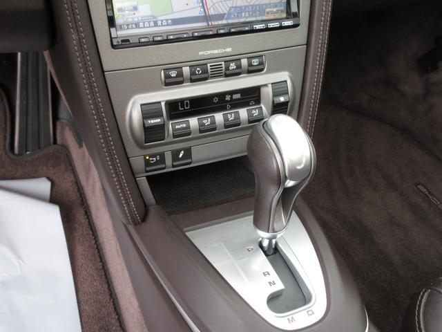 「ポルシェ」「911」「クーペ」「青森県」の中古車13