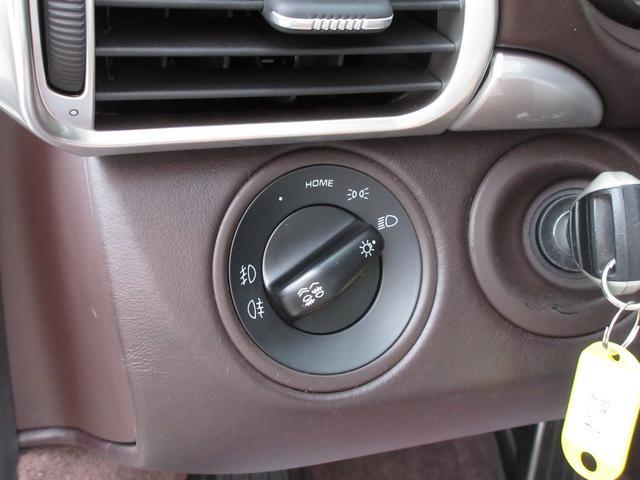 「ポルシェ」「911」「クーペ」「青森県」の中古車14