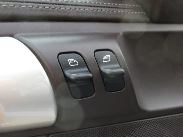 「ポルシェ」「911」「クーペ」「青森県」の中古車15