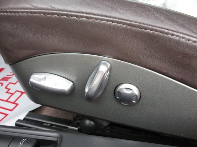 「ポルシェ」「911」「クーペ」「青森県」の中古車18