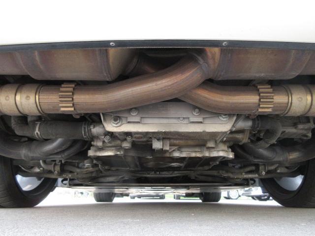 「ポルシェ」「911」「クーペ」「青森県」の中古車28