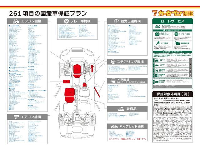 「ポルシェ」「911」「クーペ」「青森県」の中古車34