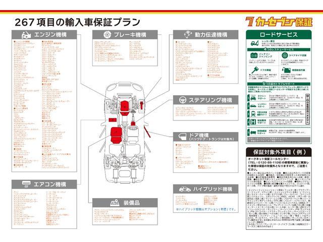 「ポルシェ」「911」「クーペ」「青森県」の中古車35
