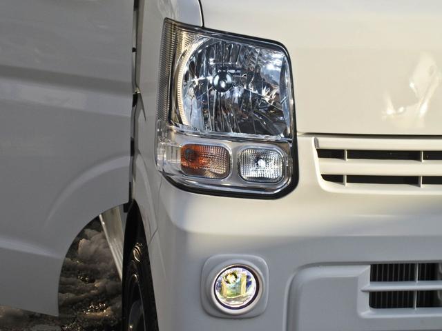 自社整備工場&鈑金塗装工場完備!整備・修理・塗り替えなど幅広く対応できます。
