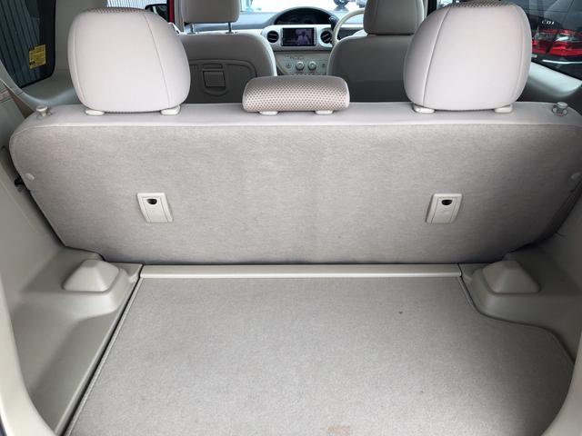 150i Cパッケージ 4WD  ナビ 左パワースライドドア(18枚目)