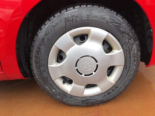 150i Cパッケージ 4WD  ナビ 左パワースライドドア(19枚目)