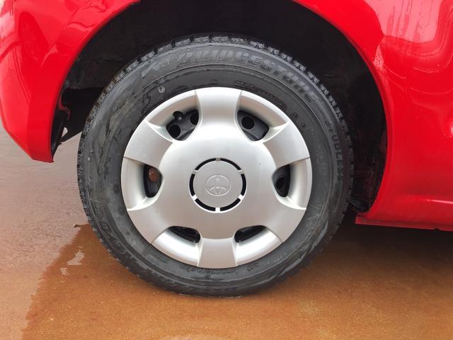 150i Cパッケージ 4WD  ナビ 左パワースライドドア(20枚目)