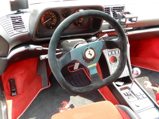 「フェラーリ」「フェラーリ 348」「クーペ」「福島県」の中古車11