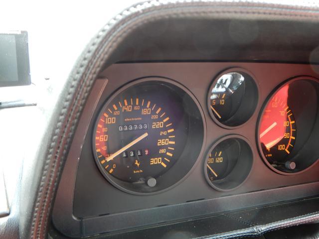 「フェラーリ」「フェラーリ 348」「クーペ」「福島県」の中古車15