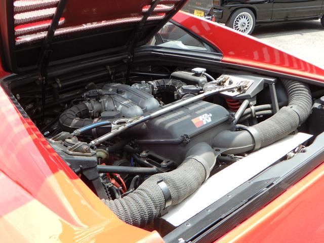 「フェラーリ」「フェラーリ 348」「クーペ」「福島県」の中古車22