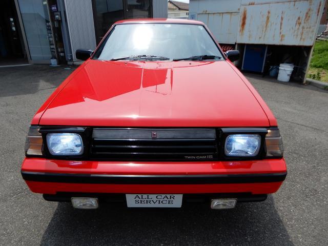 「トヨタ」「セリカ」「クーペ」「福島県」の中古車5