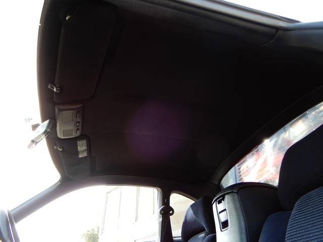 「トヨタ」「MR2」「クーペ」「福島県」の中古車20