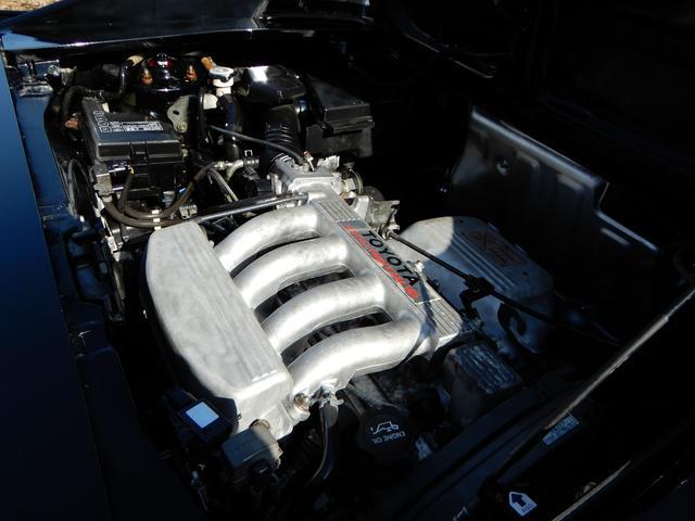 「トヨタ」「MR2」「クーペ」「福島県」の中古車23