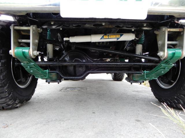 「トヨタ」「ランドクルーザー60」「SUV・クロカン」「福島県」の中古車11