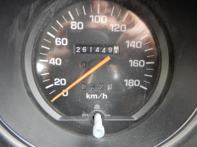 「トヨタ」「ランドクルーザー60」「SUV・クロカン」「福島県」の中古車16