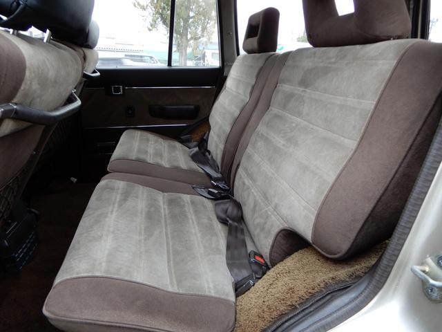 「トヨタ」「ランドクルーザー60」「SUV・クロカン」「福島県」の中古車26