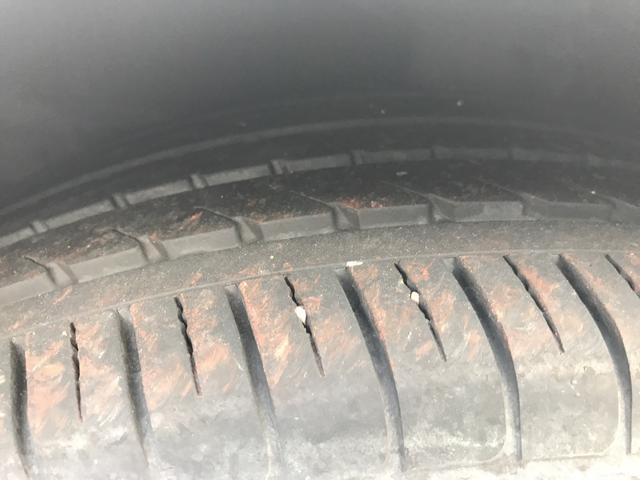 「トヨタ」「プリウス」「セダン」「福島県」の中古車23
