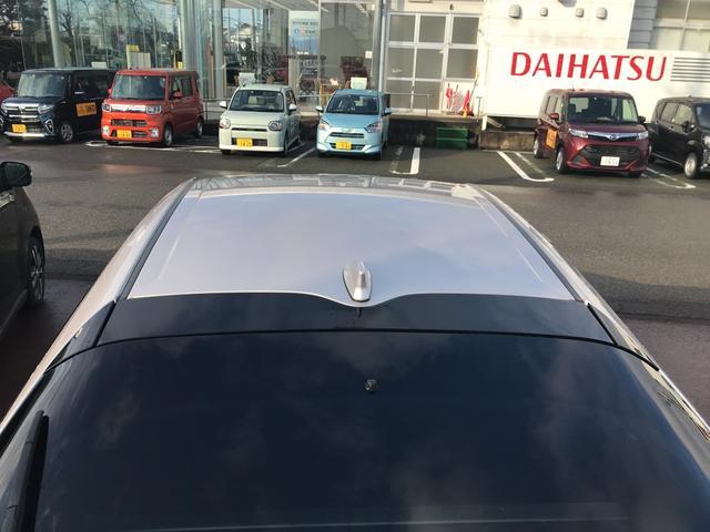 「トヨタ」「プリウス」「セダン」「福島県」の中古車31