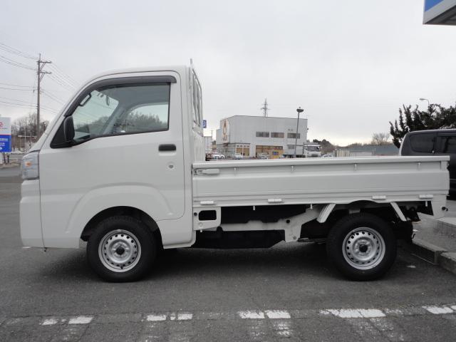 「スバル」「サンバートラック」「トラック」「宮城県」の中古車2