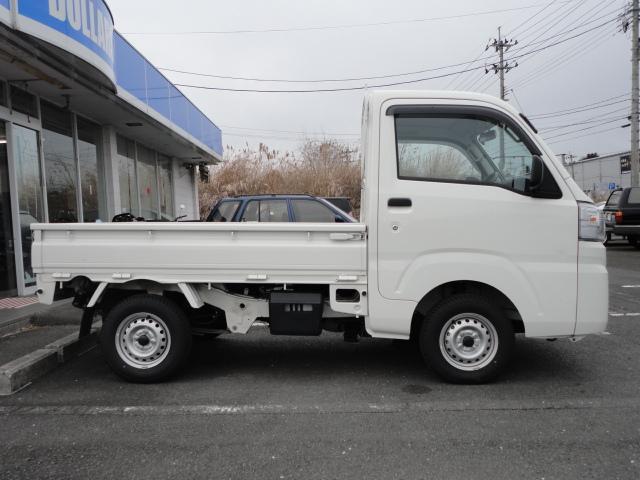 「スバル」「サンバートラック」「トラック」「宮城県」の中古車6