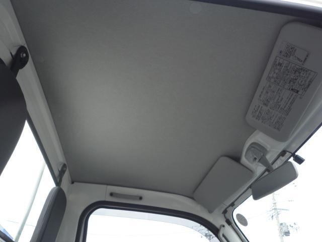 「スバル」「サンバートラック」「トラック」「宮城県」の中古車19