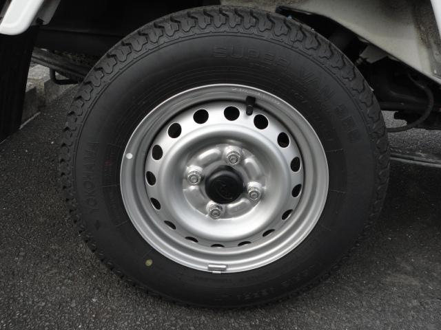 「スバル」「サンバートラック」「トラック」「宮城県」の中古車22