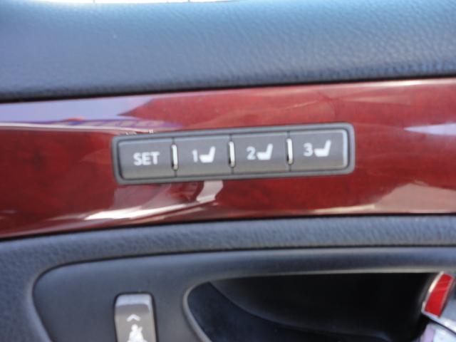 「レクサス」「LS」「セダン」「宮城県」の中古車21
