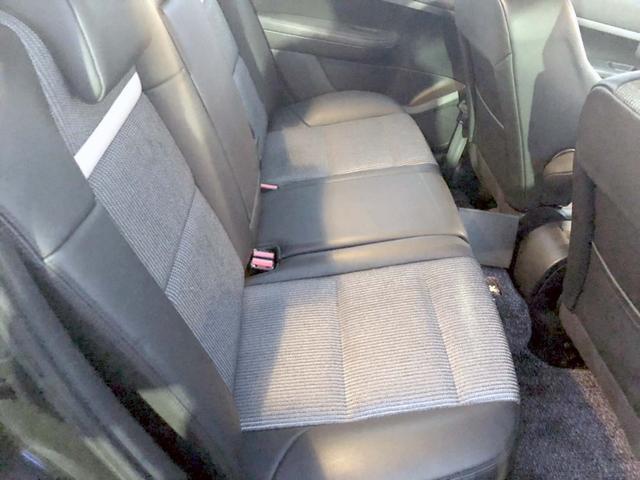 「プジョー」「プジョー 307」「コンパクトカー」「宮城県」の中古車17