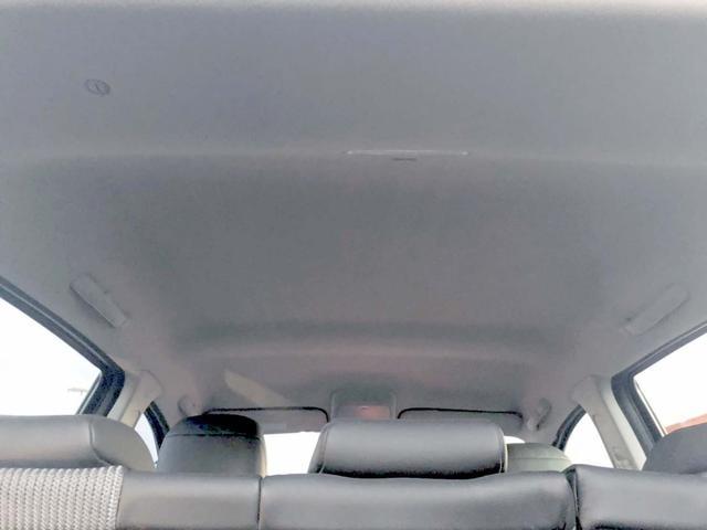 「プジョー」「プジョー 307」「コンパクトカー」「宮城県」の中古車29