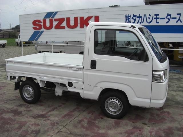 「ホンダ」「アクティトラック」「トラック」「秋田県」の中古車4