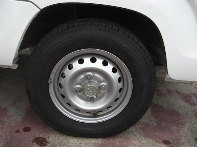 「ホンダ」「アクティトラック」「トラック」「秋田県」の中古車17