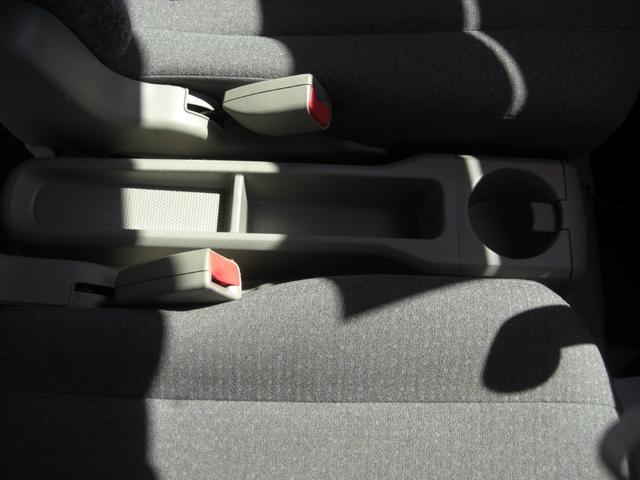 「スズキ」「エブリイ」「コンパクトカー」「秋田県」の中古車12