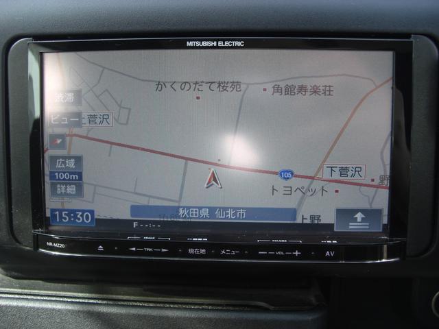 「トヨタ」「プロボックス」「ステーションワゴン」「秋田県」の中古車10
