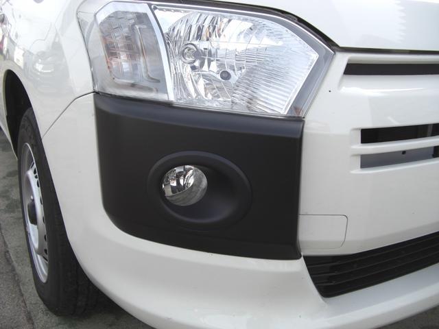 「トヨタ」「プロボックス」「ステーションワゴン」「秋田県」の中古車24