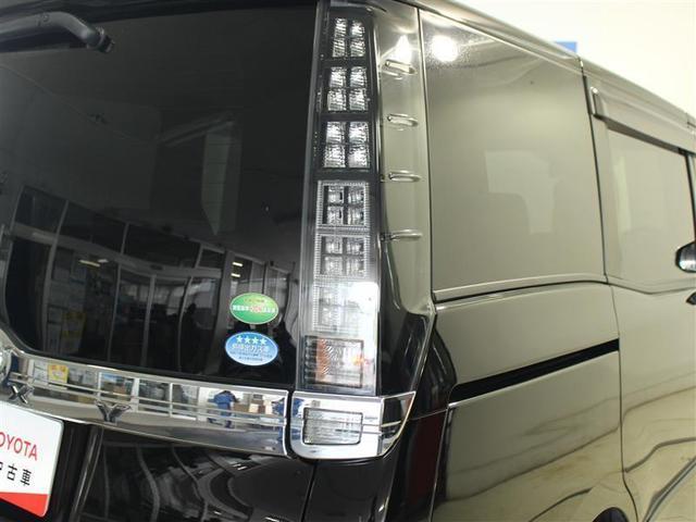 ZS 煌II フルセグ メモリーナビ DVD再生 バックカメラ 衝突被害軽減システム 両側電動スライド LEDヘッドランプ ウオークスルー 乗車定員8人 3列シート ワンオーナー アイドリングストップ(6枚目)