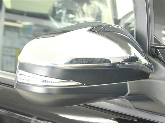ZS 煌II フルセグ メモリーナビ DVD再生 バックカメラ 衝突被害軽減システム 両側電動スライド LEDヘッドランプ ウオークスルー 乗車定員8人 3列シート ワンオーナー アイドリングストップ(15枚目)