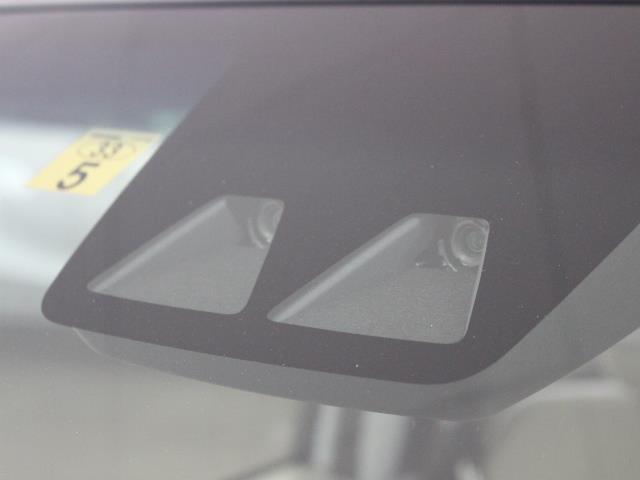 L SAIII キーレス ベンチシート 横滑防止装置(5枚目)