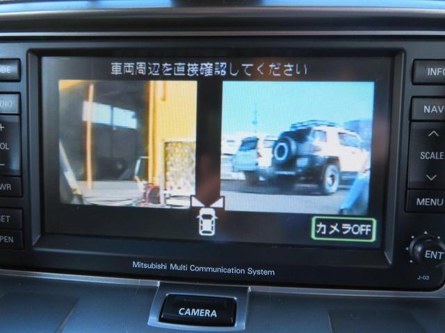 Gプレミアム新規架装キャンピング仕様車フルオリジナルKit(3枚目)